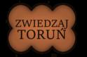 Przewodnik po Toruniu