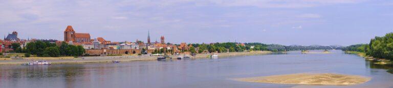 panorama torunia.2